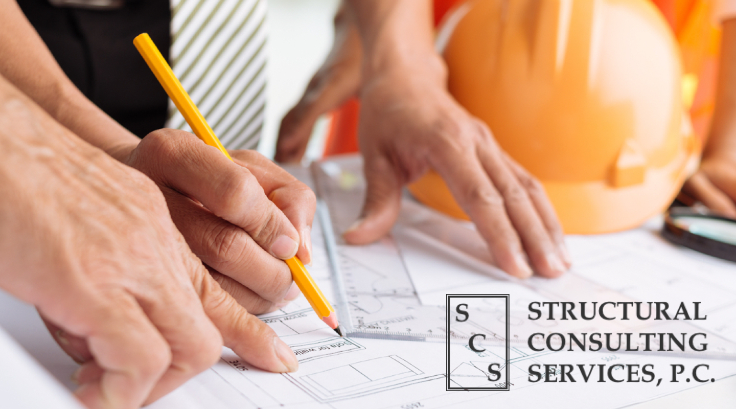 Structural Consulting Services